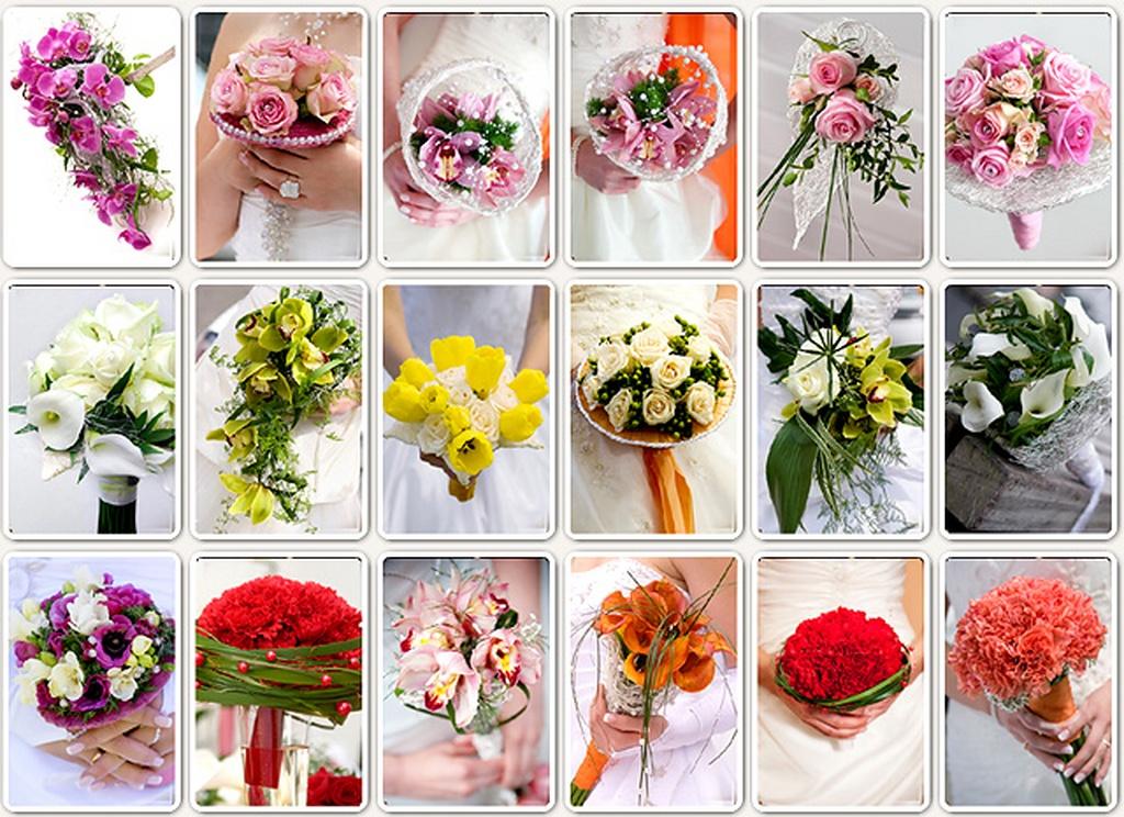 Bouquet Sposa Matrimonio Civile.Fiori E Matrimonio Il Bouquet Curiosita Grechi Giardini